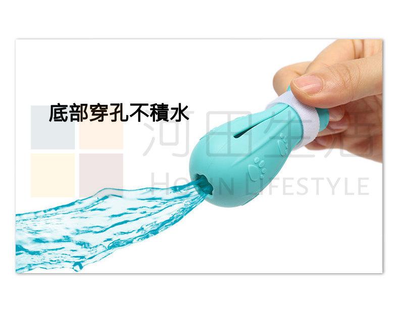 貓主子腳套  洗澡 切指甲 刮毛 防抓 餵藥 