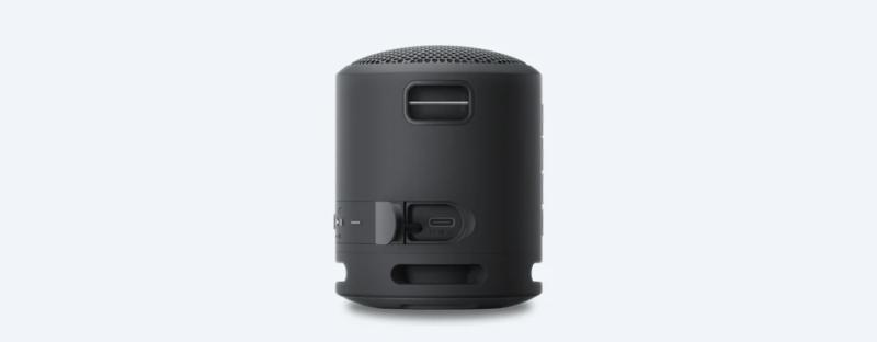 Sony Extra Bass Portable Wireless Speaker 防水喇叭 SRS-XB13