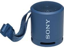 SONY SRS-XB13 藍牙喇叭