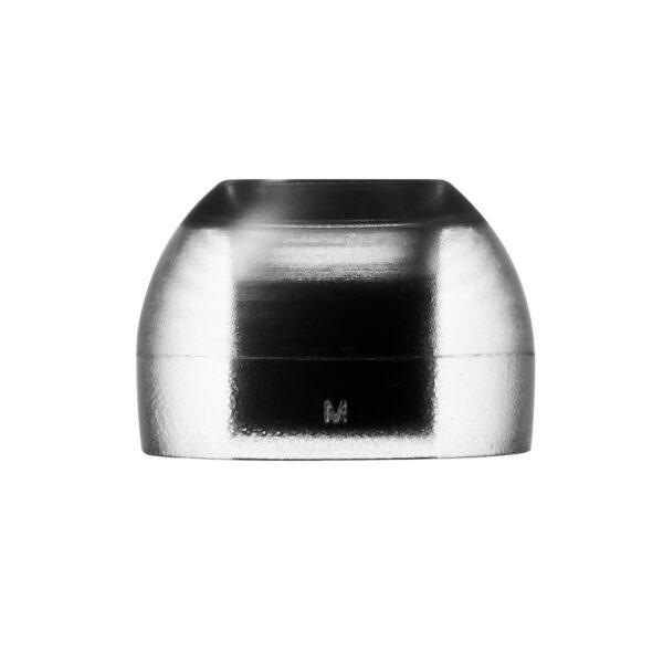 AZLA SednaEarfit Crystal Standard