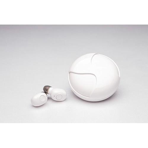 Acer True Wireless Headset AHR014 真無線耳機