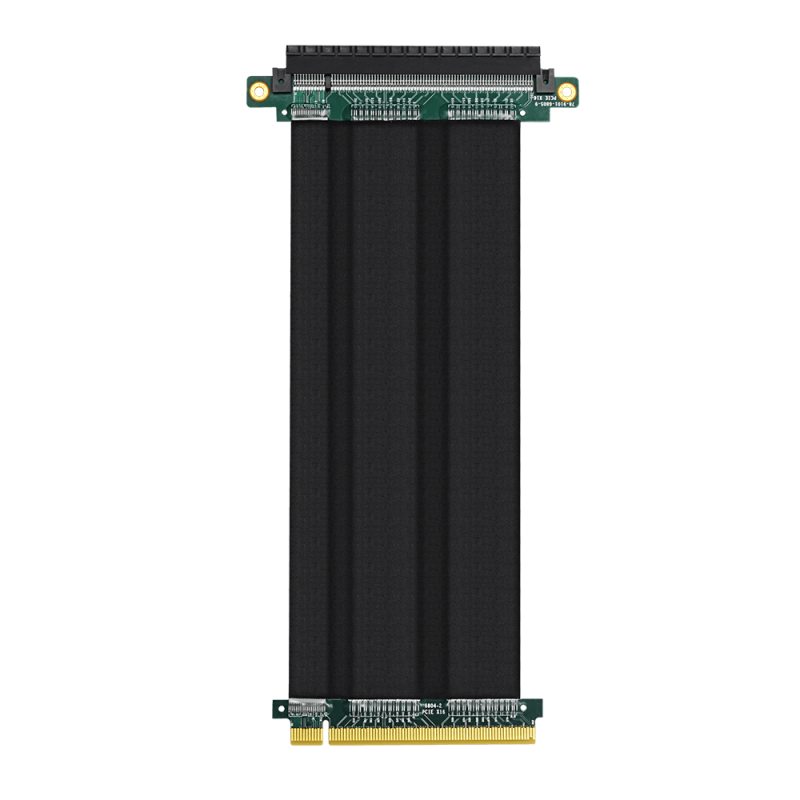 GIGABYTE PCI-E 3.0 x16 延長線 GP-PCIE20