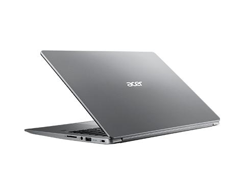 "Acer SF114-34-P18S (14"" FHD IPS / 8GB / 256GB SSD) 行貨"