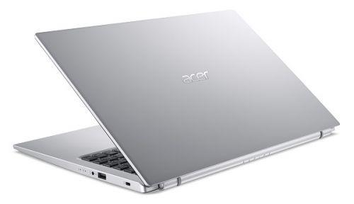 "Acer Aspire 3 A315-58-59SW Laptop   Intel Core I5 / 15.6"" FHD / 8GB / 512GB SSD 行貨"