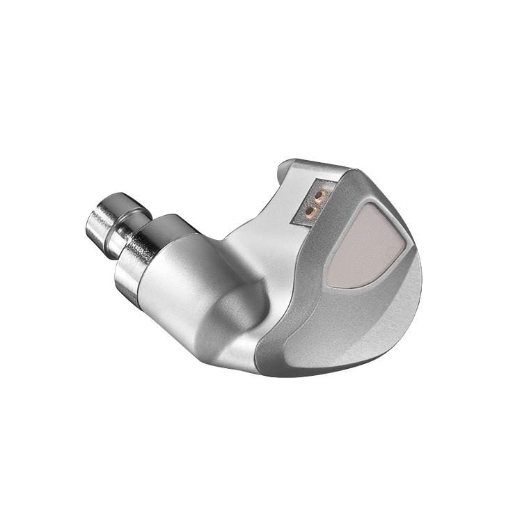 【瑞士品牌】Gaudio Nair 多動鐵入耳式耳機