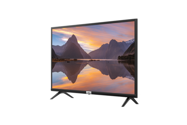 """TCL - 32"""" S5200 Android TV 高清智能電視 (32S5200) Free Voice Remote [送掛架]"""