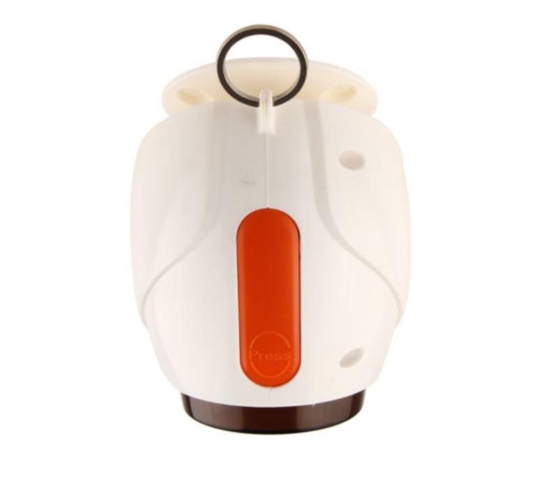 PetDroid激光器(掛牆,玻璃吸附) 接受預訂