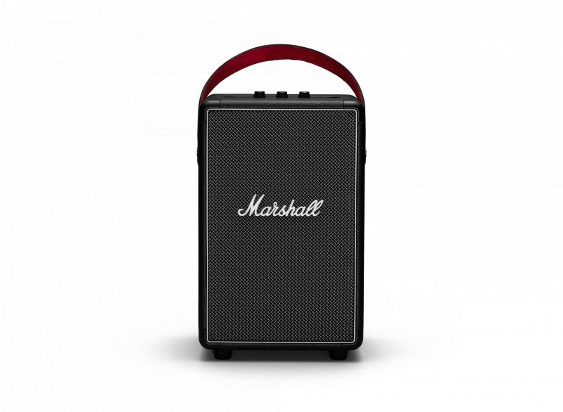 【香港行貨】Marshall TUFTON Speaker