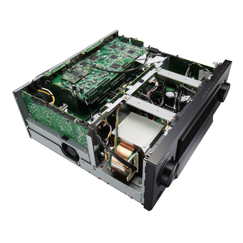 Pioneer SC-LX904 11.2聲道網絡影音擴音機