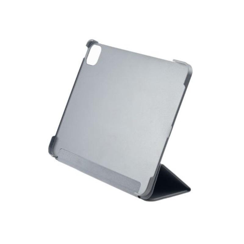 "ODOYO Aircoat case iPad Pro 11"" 2021 【香港行貨】"