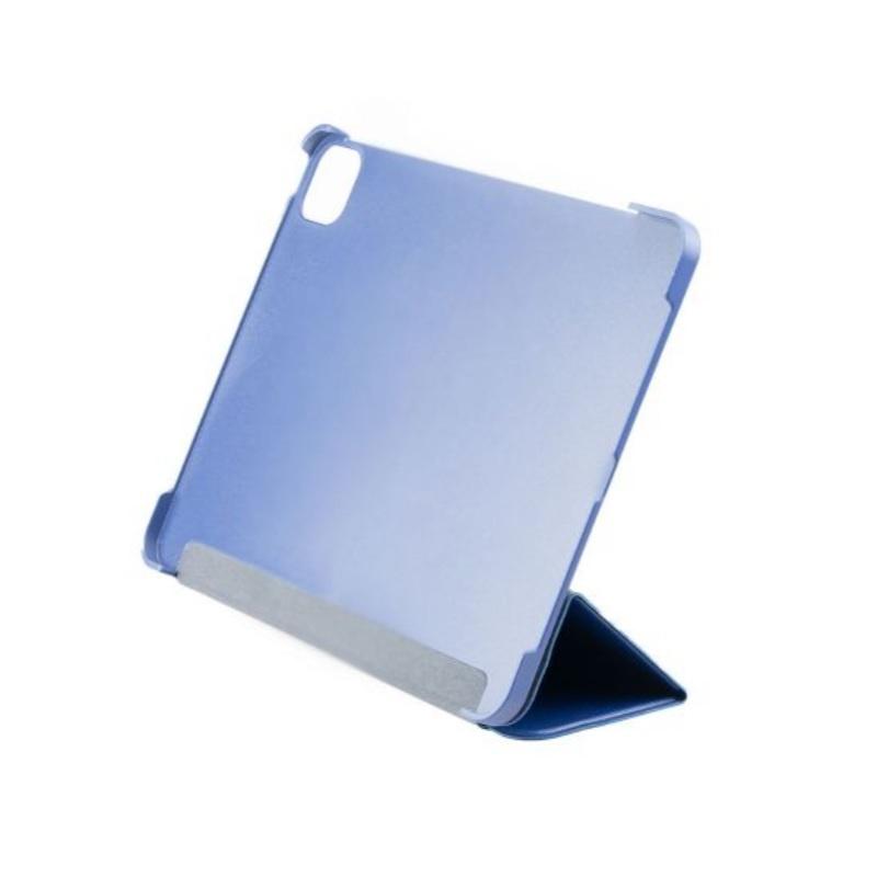 "ODOYO Aircoat case iPad Pro 12.9"" 2021 【香港行貨】"