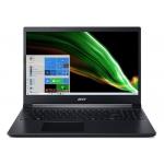 Acer Aspire 7 (Ryzen 5500U | GTX1650 | 512GB SSD) 手提電腦 A715-42G-R2S9