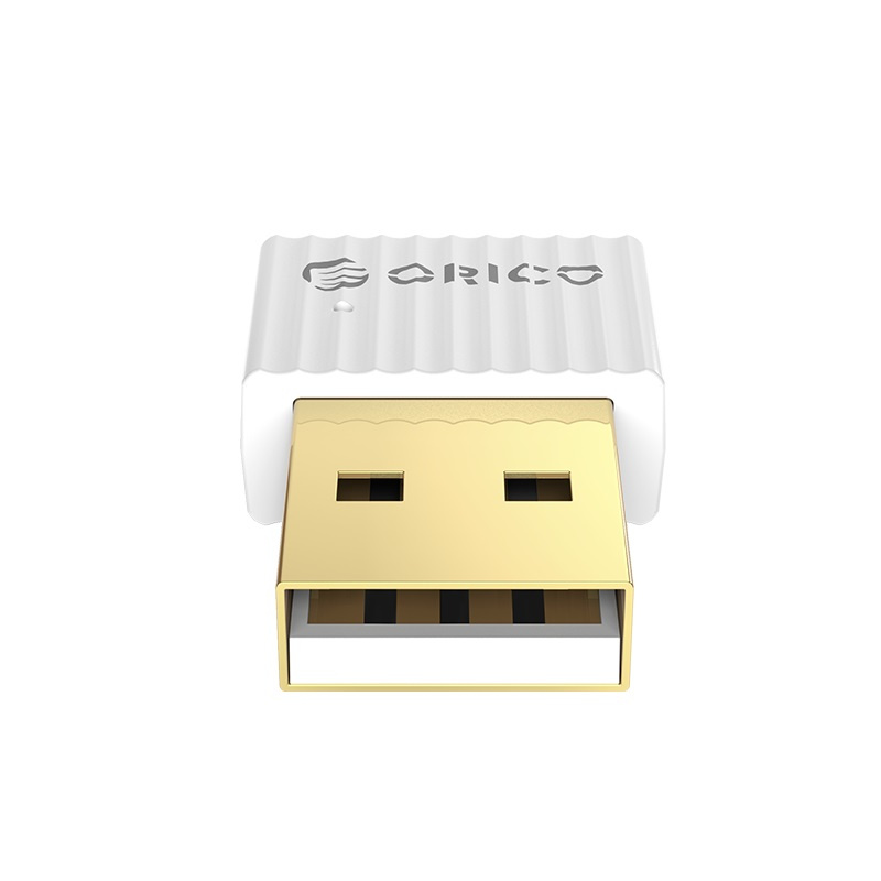 Orico 藍牙5.0 適配器 BTA-508 【香港行貨】