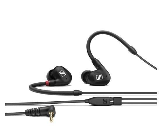 Sennheiser IE 100 PRO 入耳式監聽耳機