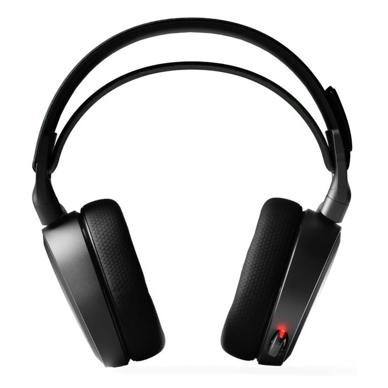Steelseries Arctis 9X Wireless Gaming Headset 【香港行貨】