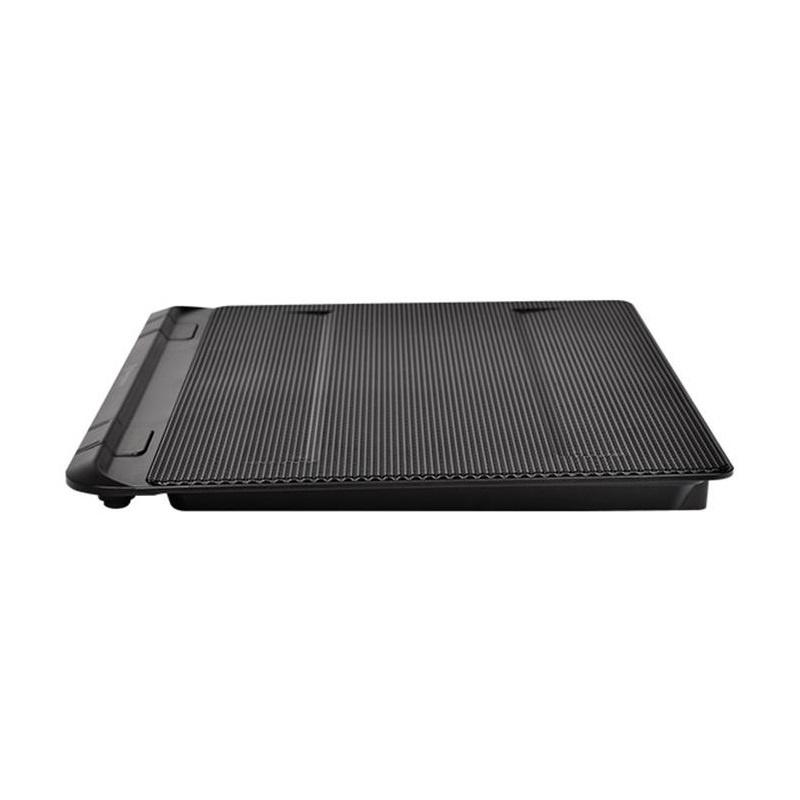 Thermaltake Massive A23 Notebook Cooler 【香港行貨】