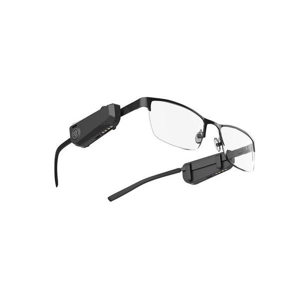 JLab JBuds Frames 無線藍牙眼鏡音響