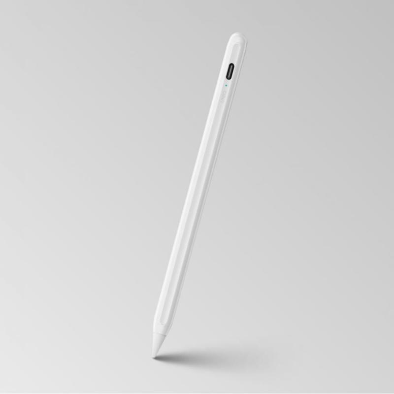 Uniq PIXO Smart Stylus Pencil 【香港行貨】