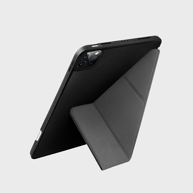 """Uniq Transforma Case for iPad Pro 11"""" (2021) 【香港行貨】"""