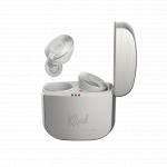 Klipsch T5 II True Wireless 真無線耳機