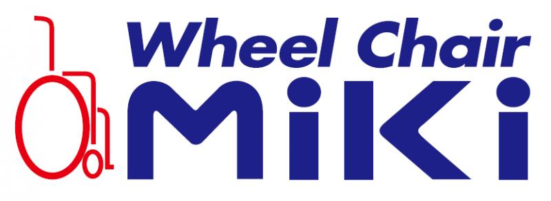MiKi日本品牌介護型輪椅(助推式)