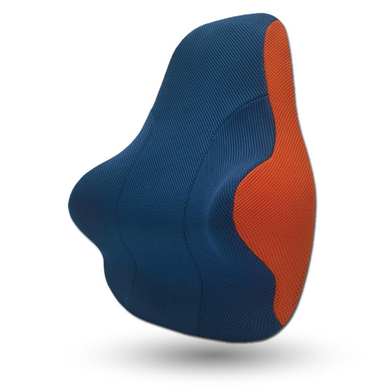 benepom Waist Soft 輪廓型腰墊(韓國品牌)