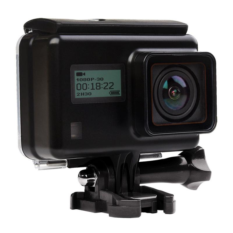 Soocoo s200 4k24FPS 運動相機