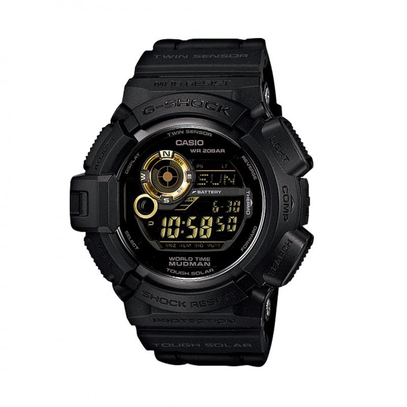 CASIO G-SHOCK G-9300GB-1
