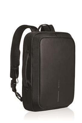 XD Design 商務版 Bobby Bizz 第三代雙重防盜公文袋背囊