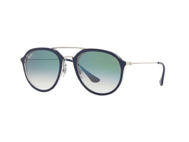 Ray-Ban RB4253 High Street-60533A