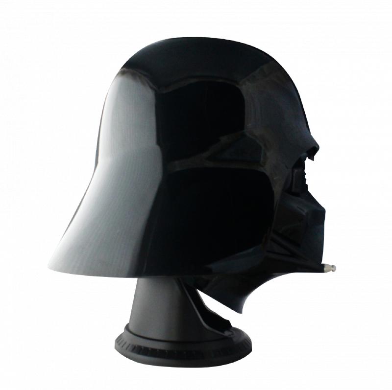 【預售產品】Star Wars黑武士頭盔 1:1藍牙喇叭