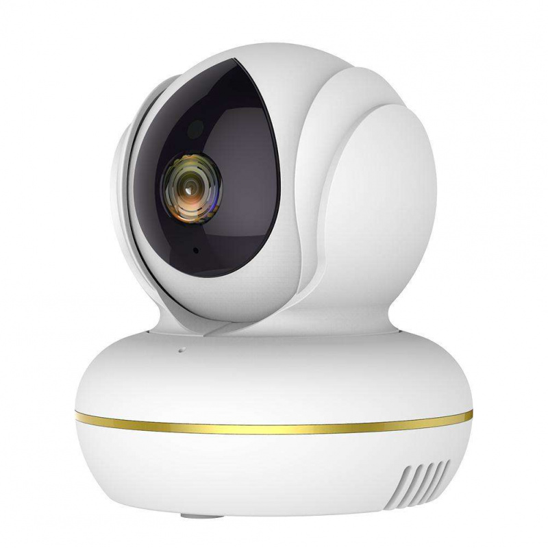 vstarcam C22S 1080p 智能攝像機