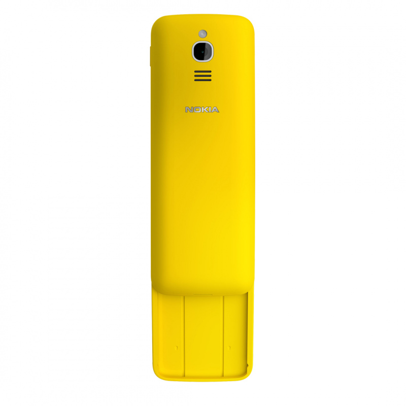 Nokia TA-1071SS 4G (單卡版) (平行進口)