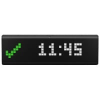 LaMetric Time 智能鬧鐘