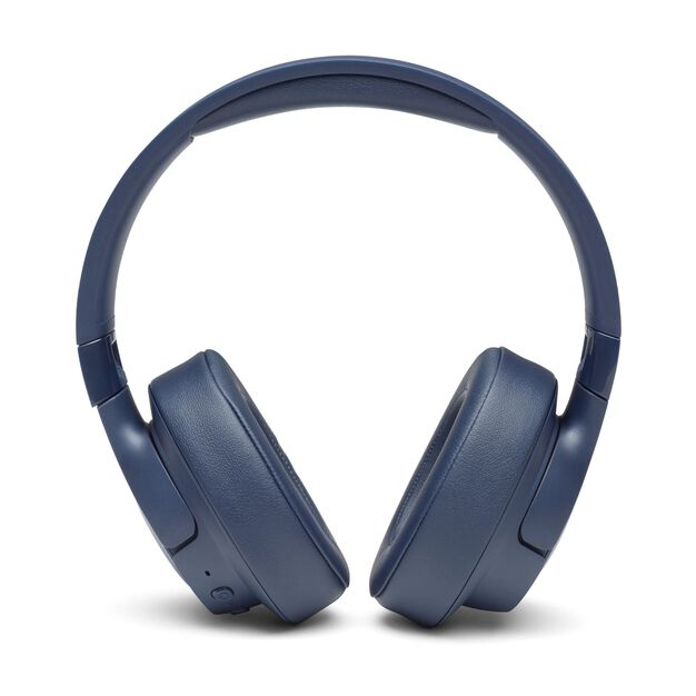 JBL Wireless Over-Ear ANC Headphones TUNE 750BTNC 頭戴式無線降噪耳機
