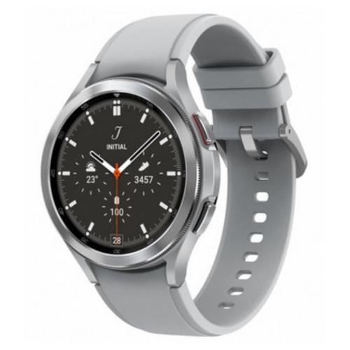 Samsung Galaxy Watch 4 Classic 不鏽鋼 46mm R890