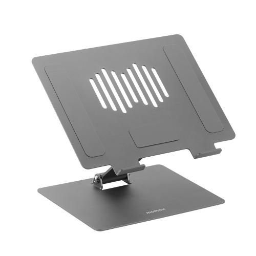 Momax Fold Stand 座檯電腦支架 KH3