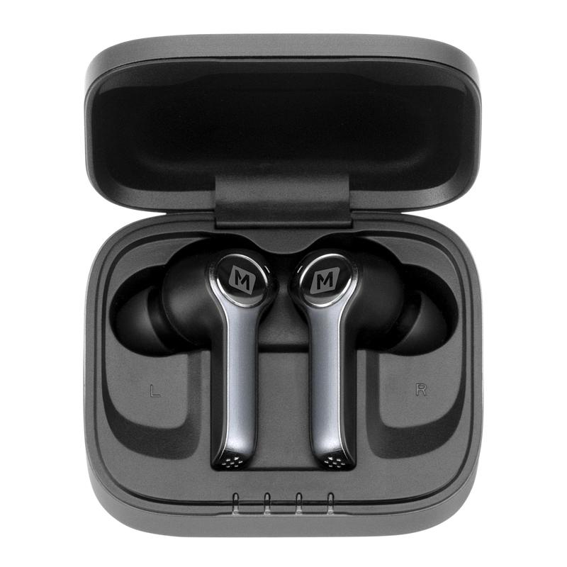 Momax SPARK 真無線藍牙耳機 BT5