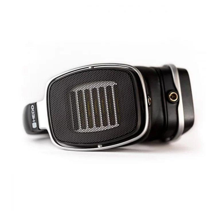 HEDD Audio HEDDPhone 氣動式單元耳機