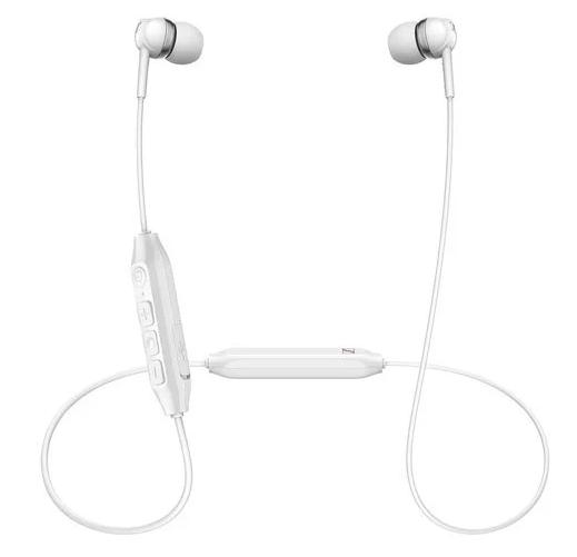 Sennheiser 無線耳機 CX 350BT