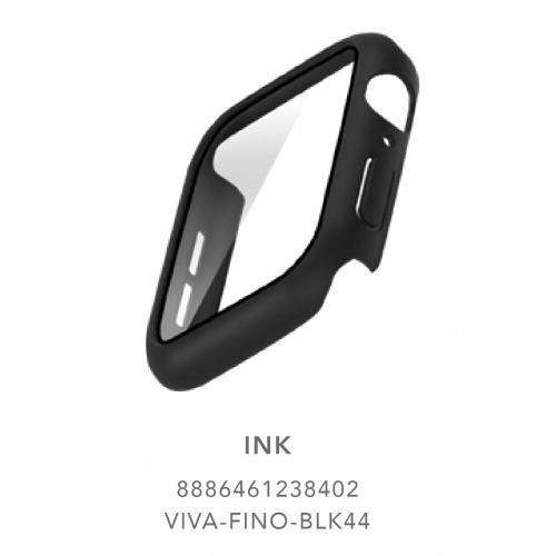 Viva Madrid Fino Screen Case for Apple Watch [44mm] [5色]