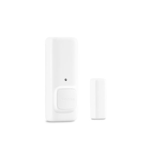 SwitchBot Contact Sensor 門窗感應器