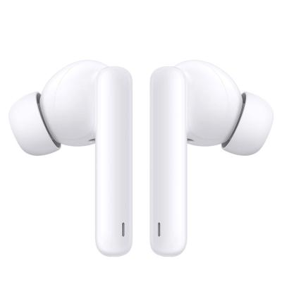 Honor Earbuds 2 Lite 真無線主動降噪耳機 白色