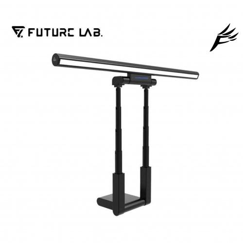 Future Lab T-Lamp 雙子掛燈