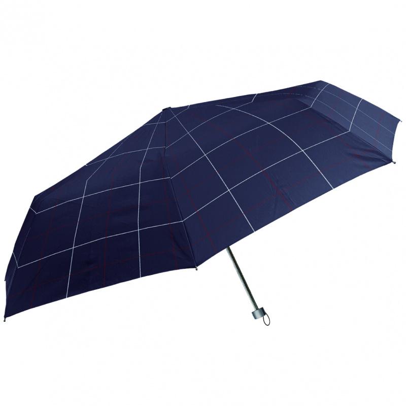 日本進口Amane 超特大尺寸65cm折傘 [BIG SIZE]