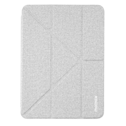 Momax Apple iPad 12.9