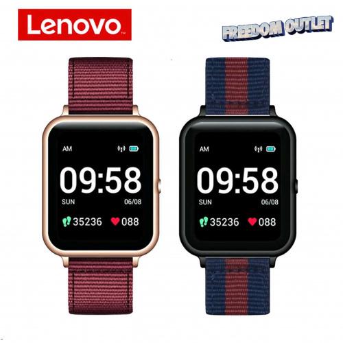 Lenovo Smart Watch S2 智能手錶