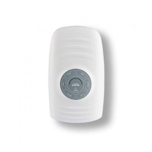 Mediness Infinity Plasma 手部按摩機 MD-5508W