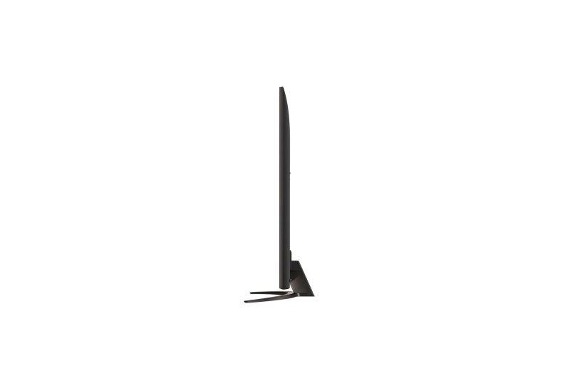 43UP8100 43'' AI ThinQ LG UHD 4K TV - UP81 43UP8100PCB