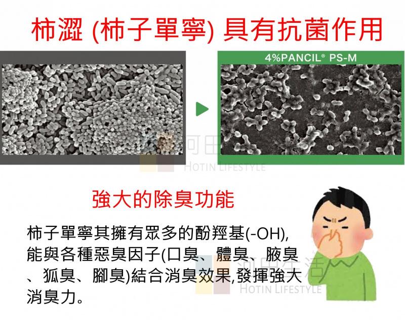 SHF 日本純天然除菌消毒口罩噴霧 50ml 除口臭 口氣 防細菌 病毒